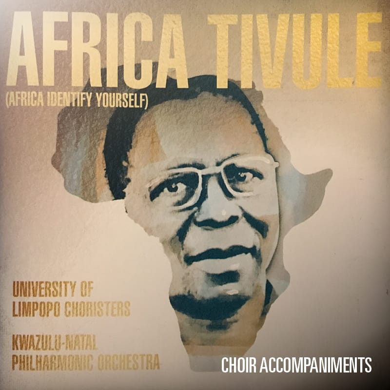 africa-tivule-choir-category-featured-image