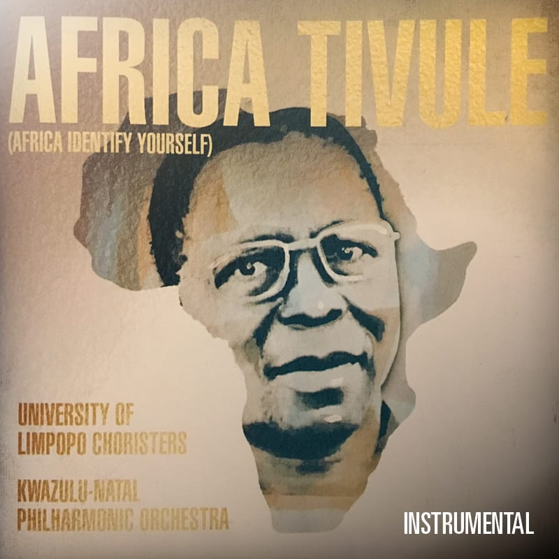africa-tivule-instrumental-category-featured-image