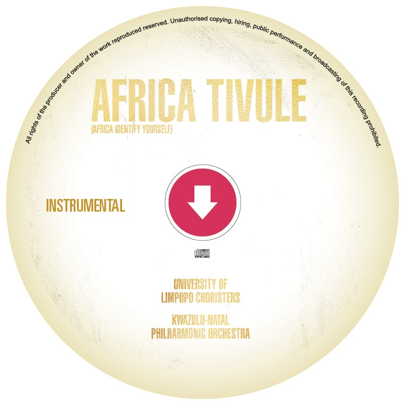 africa-tivule-instrumental-featured-image