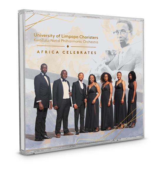 africa-celebrates-cd