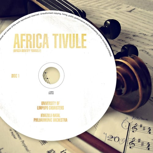 africa-tivule-sheet-music-icon