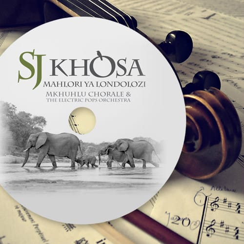 mahlori-ya-londolozi-sheet-music-icon