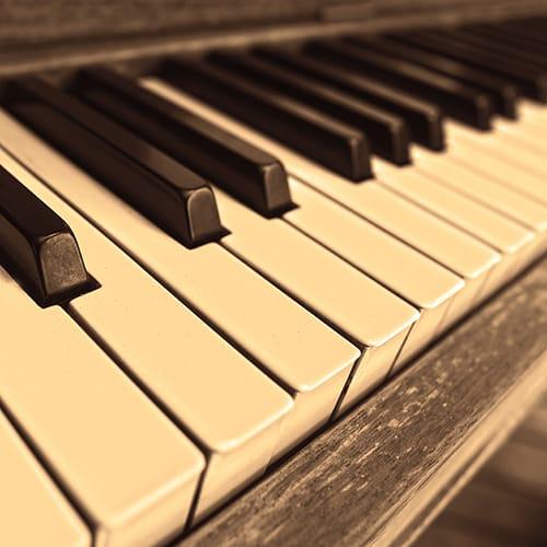 sj-khosa-musical-work-piano