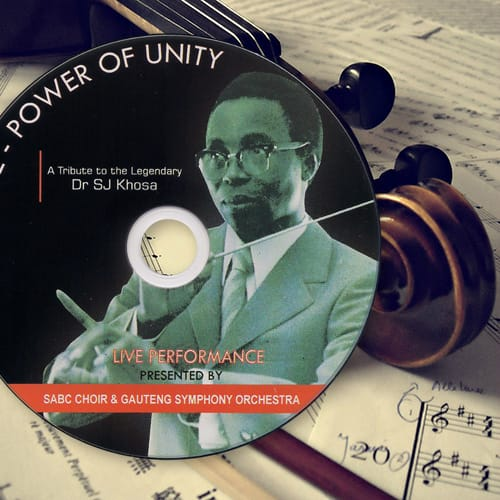 vunwe-power-in-unity-sheet-music-icon